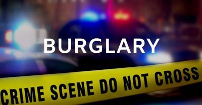 burglary.jpg
