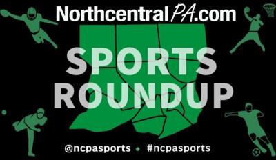 Sports Roundup Logo 2020 .jpg