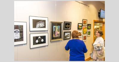 gallery 255 feb 2020 1.jpg