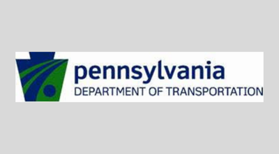 PennDOT road construction projects throughout the region