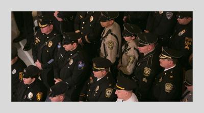 police-officers_GovWolf_release_2019.jpg