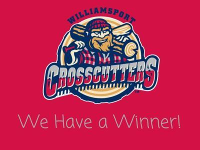 Crosscutters - We have a winner.jpg