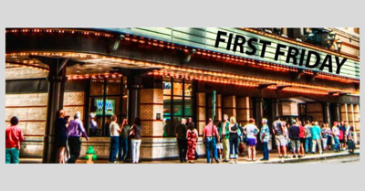 First_Friday_Aug_header_2019.jpg