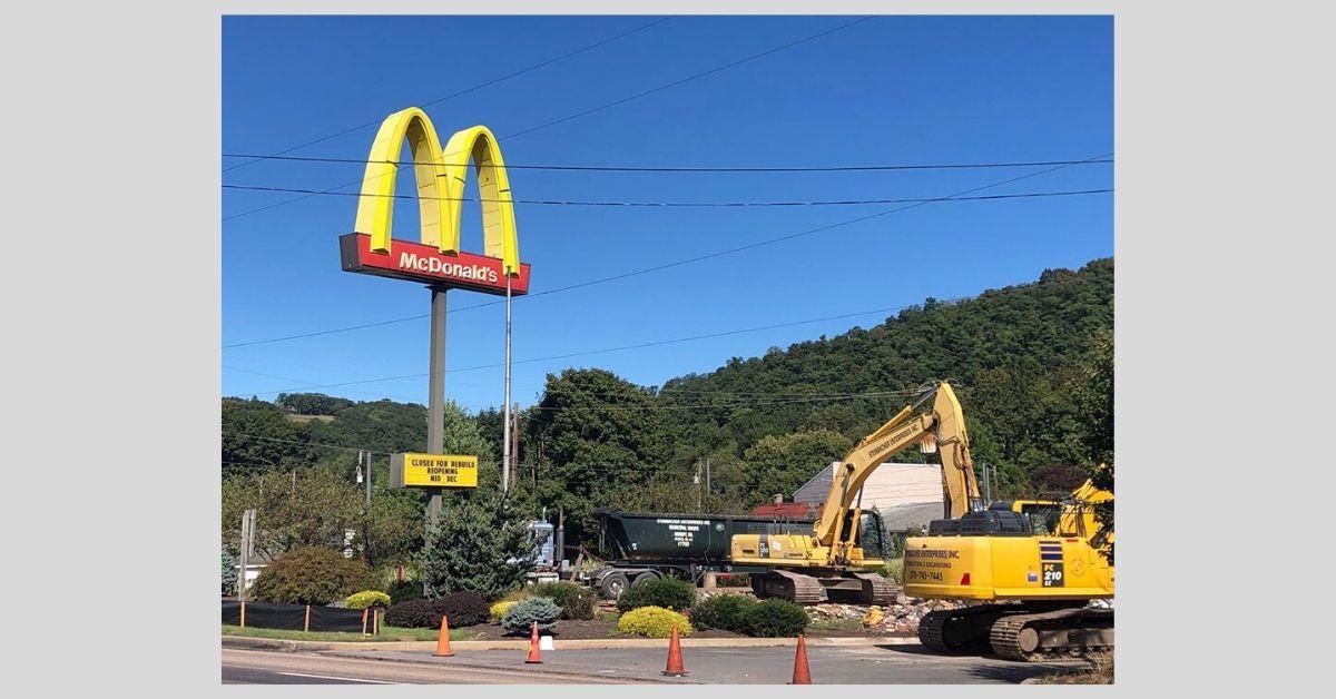 McDonaldsRebuildDemolition_2020.jpg