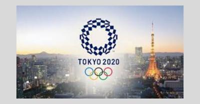TokyoOlympicsnews_2020.jpg