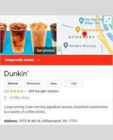DunkinClosure_Covid_2020.jpg