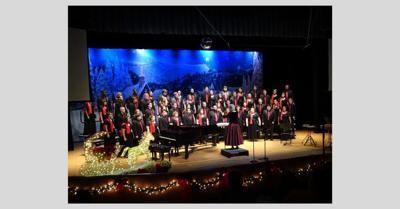 Mansfield Choir_2019.jpg