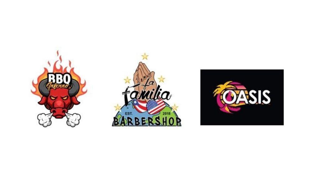 Oasis_logos_2021.jpg