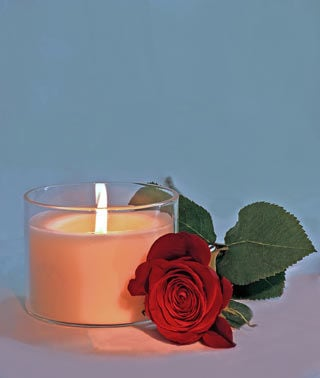 obit-rose-and-candle