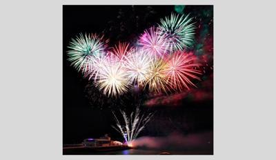 fireworks_2020.jpg