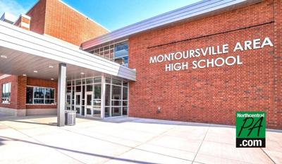 MontoursvilleHighSchool_Bagwell_2020.jpg