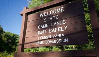 hunt safely sign.jpg