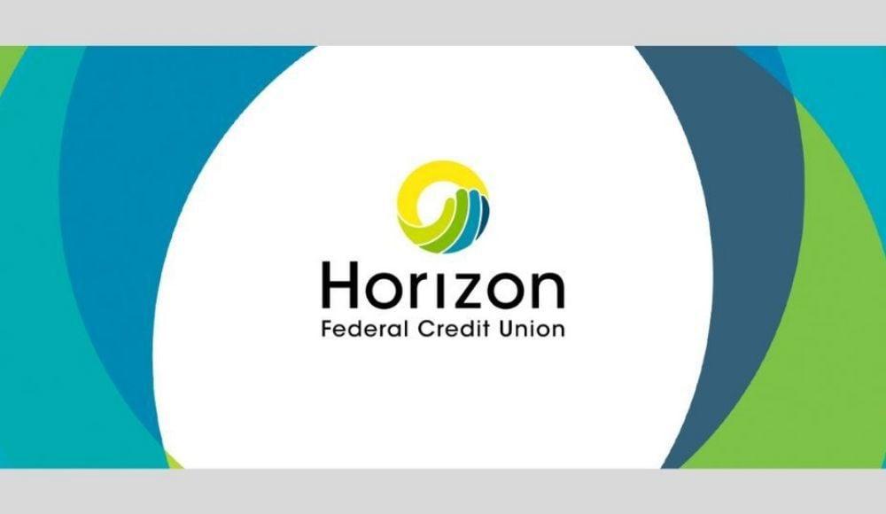 horizon logo new size.jpg