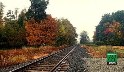 railroadGeneric_2021.png