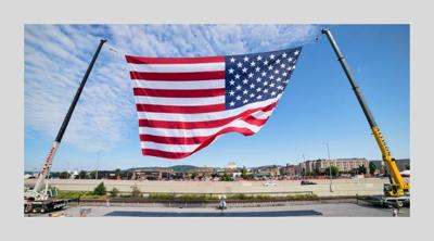 American_flag_over_Williamsport_SBagwell_2019.jpg