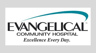 Evangelical_logo_2019.png