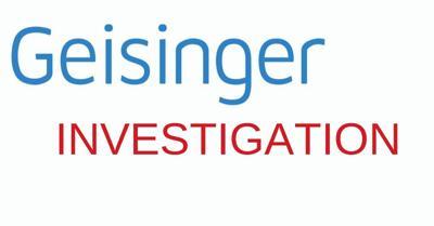 geisinger INVESTIGATION.jpg