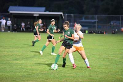 2020-09-16 Hughesville at Danville GSOC 3.jpg