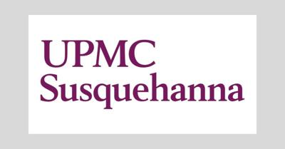 UPMC Susquehanna.jpg
