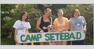 camp setebaid.jpg