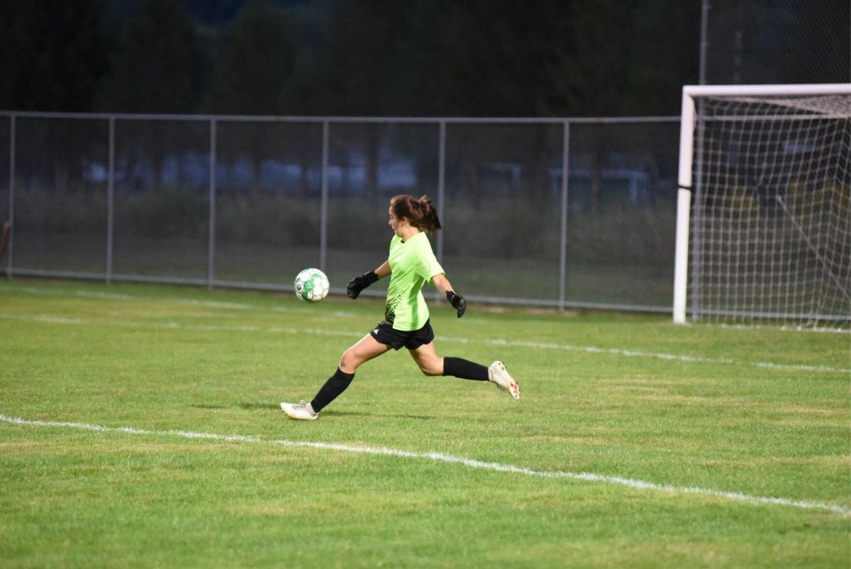 2020-09-16 Hughesville at Danville GSOC.jpg