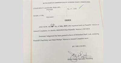 Ruling_on_Lawsuits_2019.jpg