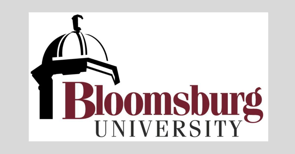 bloomsburg university logo.jpg