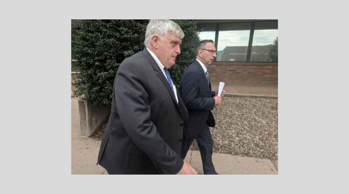 Courtright_leaves_courtroom_2019.jpg