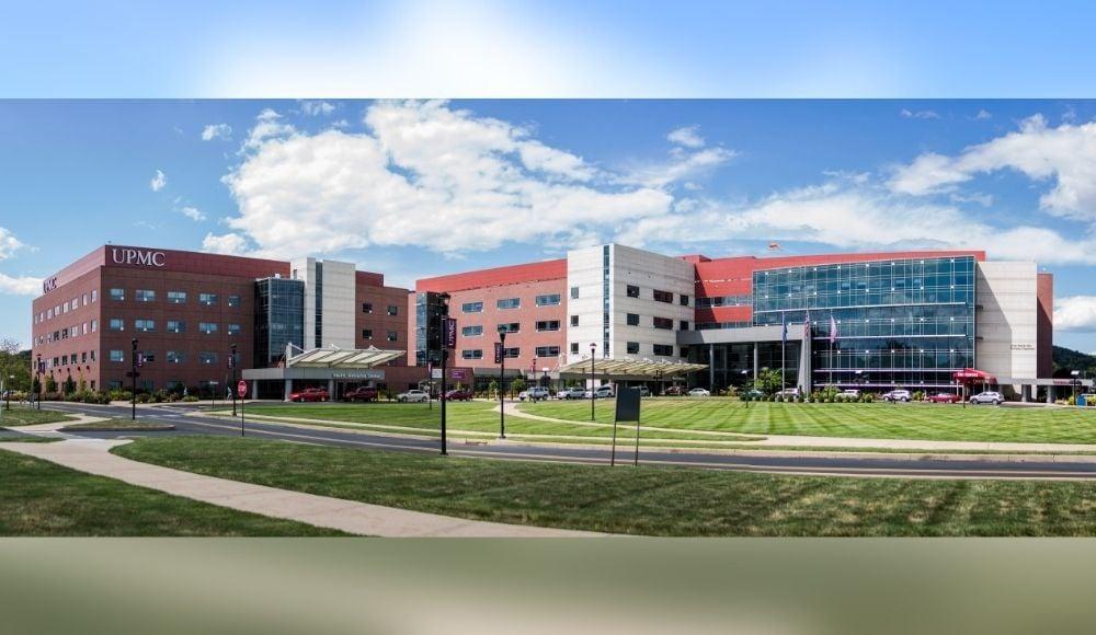 UPMCWilliamsport_campus_2021.jpg