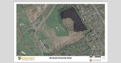 Solar_field_Bucknell_2019.jpg