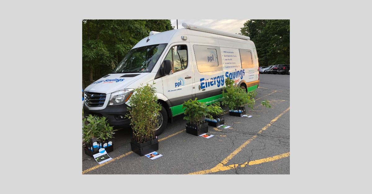 Free_trees_PPL Program_2019.jpg