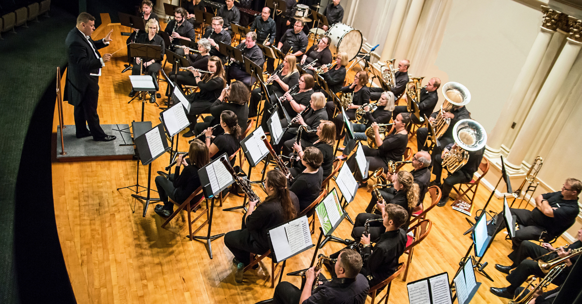 Northern_appalacian_Wind_concert_2019.png