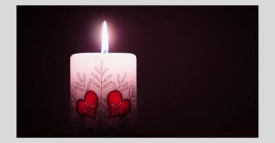 heart candle obit.jpg