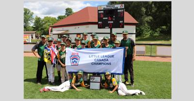 LL_Canada Champions_2019.png