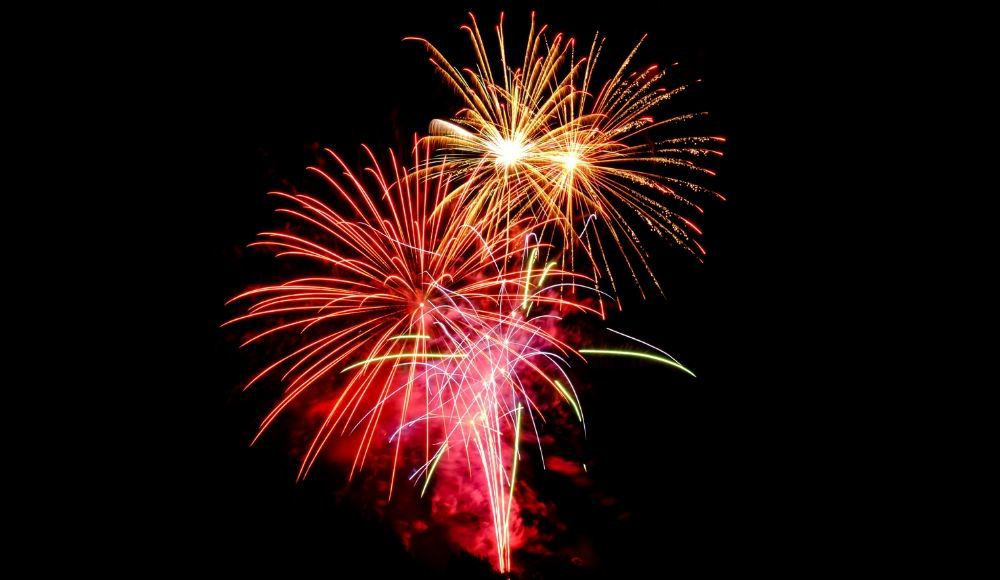 fireworks stock photo.jpg