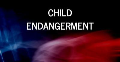 CHILD ENDANGERMENT.jpg
