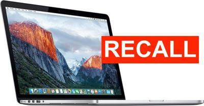 Mac Recall