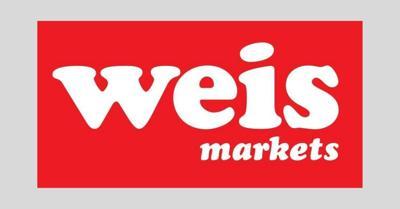 weis markets logo.jpg