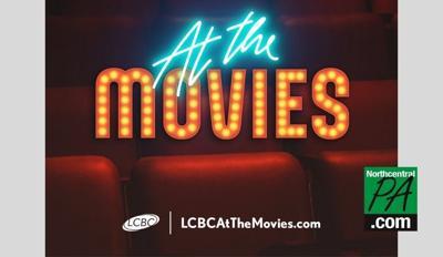 lcbc at the movies