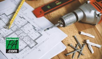 floor plan and tools.jpg