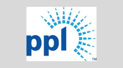 PPL_Logo_reformat_2019.png