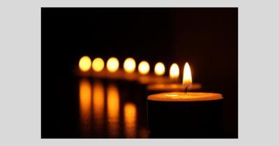 obit candles 3.jpg