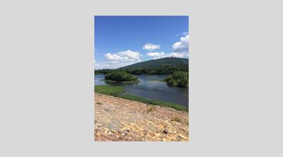 Susquehanna_riverwalk_NCPAresize_2019.jpg