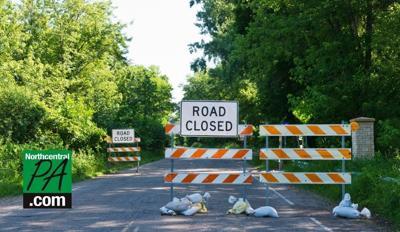 RoadClosed_genericwooded2-lane_ncpa_2021