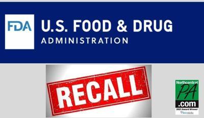 FDA-Recall_General_2021