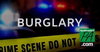 burglary 2020.jpg