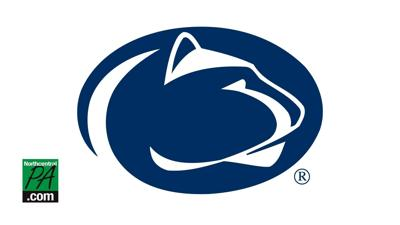 Penn State 2020.jpg