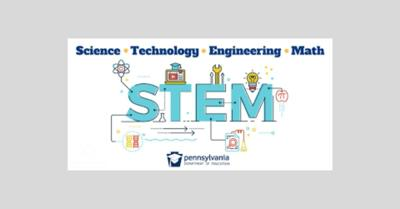 Stem_In_PA_graphic_2019.png