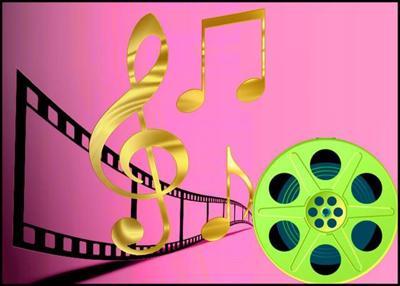 Lawsuit Accuses Multiple Rock Documentaries Of Copyright Infringement
