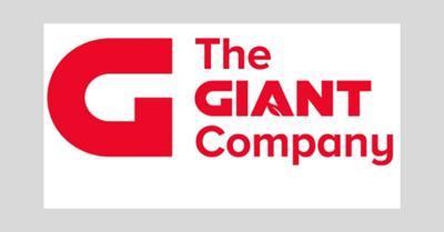 the giant company logo.jpg
